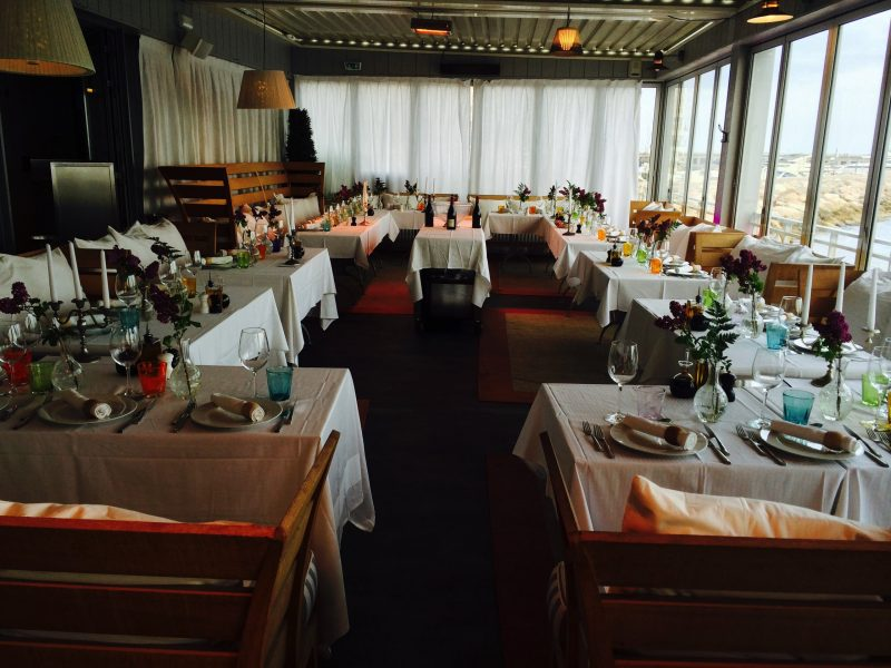 Lieu Evenement Incentive Mariage Monaco