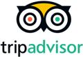 Avis A'Trego Trip Advisor